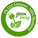 Green Energy IT